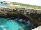 Lugares históricos de Puerto Rico