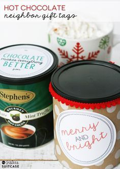 hot-chocolate-neighbor-gift-idea