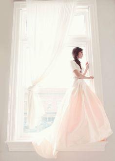 . Ruffled Dresses #2dayslook #RuffledDresses #sunayildirim www.2dayslook.com
