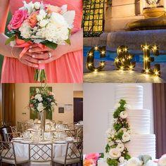 WashingtonDC-wedding-collage-033016ac