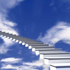 Diez tips para aumentar tus opciones de éxito profesional - http://www.efeblog.com/diez-tips-aumentar-tus-opciones-exito-profesional-17413/  #Oficina #Consejos, #Trabajo