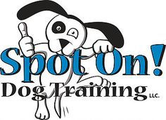 We offer professional in home dog training for all breeds and all behavioral issues. Most of our training can be accomplished in three weeks and the results are guaranteed. We also offer a FREE in home demonstration and evaluation of your pet to best fit it with one of our programs. While we are at your location for a demonstration we can do a demo with your dog to SHOW you the immediate results.