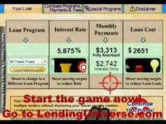 https://www.lendinguniverse.com Find and compare hundreds hard money mortgage loans in FRESNO, CALIFORNIA.  LendingUniverse - Real Estate Brokers  Commercial Mortgage Broker  Letter of interest by Banks, brokers, real estate investors and lenders offer mortgages on residential, commercial land and construction in CA - FRESNO  At      http://www....