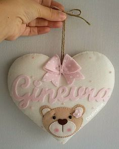 Crafts for sale Diy Crafts For Teen Girls, Crafts For Teens To Make, Projects For Kids, Crafts To Sell, Rock Crafts, Felt Crafts, Quilled Paper Art, Fabric Hearts, Painted Rocks Kids