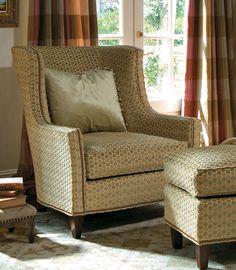 41 best harden furniture images bed furniture bedroom furniture rh pinterest com