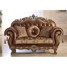 Sofa Furniture, Luxury Furniture, Living Room Furniture, Living Room Decor, Furniture Design, Modern Furniture, Furniture Dolly, Antique Furniture, Rustic Furniture