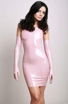 pink pink pink !!!!