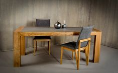 Τραπεζαρία Avril | Dining table Avril #home #homedecor #interiordesign #furniture #diningroom #table