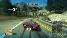 Burnout Paradise The Ultimate Box Full Version / Highly Compressed: http://www.hienzo.com/2015/04/burnout-paradise-the-ultimate-box-pc-free-download.html