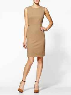 Piperlime - Dress