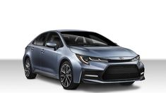 Discover more about the toyota hybrid range. The toyota corolla altis carries state of the art safety technology and designed to help you k. Toyota Corolla Hatchback, Toyota Corolla Le, Ae86, New Corolla, Corolla Car, Honda S2000, Honda Civic, Corolla Altis, Toyota Usa