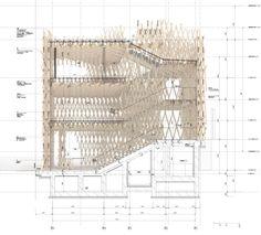 Kengo Kuma & Associates, Edward Caruso, Daici Ano · SunnyHill · Divisare