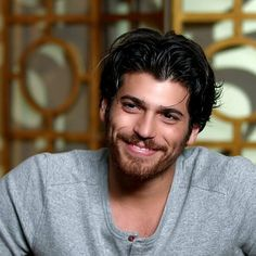 jan Yaman: 6 thousand images found in Yandeks. Turkish Men, Turkish Beauty, Turkish Actors, Hottest Male Celebrities, Cute Celebrities, Celebs, Beautiful Men Faces, Gorgeous Men, Beautiful Pictures