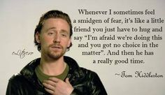 Tom Hiddleston and his wisdom Tom Hiddleston Quotes, Tom Hiddleston Loki, Tom Hiddleston Gentleman, Acting Quotes, Acting Tips, Great Quotes, Me Quotes, Inspirational Quotes, Dc Memes