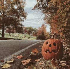 Wild is the music of autumnal winds amongst the faded woods 🎃👻🧟♀️Happy Saturday 🍂💀🍁 Tim Burton, Collages, Autumn Cozy, Dark Autumn, Season Of The Witch, Fall Halloween, Happy Halloween, Halloween Spells, Pretty Halloween
