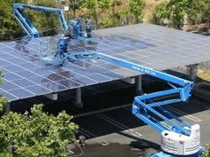 Green Energy For All. Solar Energy Savings Ltd. Choosing to go environmentally friendly by converting to solar technology is certainly a good one. Solar panel technology is now becoming seen as a solution to the planets power needs.