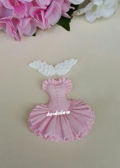 Balerin modelimiz sizlerle  #doğumgünü #babyshower #doğum #düğün #nişan #kına #bekarlığaveda #duruduslerim