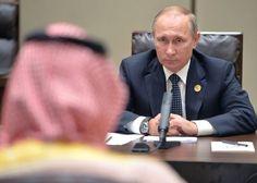 Oil Pares Gains as Saudi Arabia Russia Fall Short of Freeze