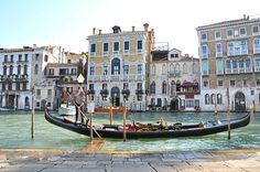 A Weekend Guide to Venice | The Travel Hack | Bloglovin'