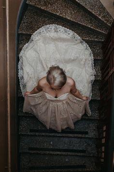 Valokuvaaja Pori l Pia Taimi Visuals Create Your Own Website, Create Yourself, Wedding Photography, Bride, Home Decor, Wedding Bride, Decoration Home, Room Decor, The Bride