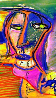 Wot ZAP? Art Series, Figurative, Painting & Drawing, Drawings, Sketches, Draw, Drawing, Pictures, Paintings