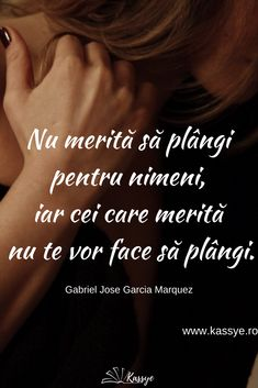 Jose Garcia, True Words, Cute Quotes, Quotations, Meditation, Love You, Advice, Wisdom, Life