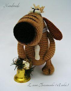 PDF Псявыч. FREE amigurumi crochet pattern. Бесплатный мастер-класс, схема и описание для вязания игрушки амигуруми крючком. Вяжем игрушки своими руками! Щенок, собака, собачка, dog, puppy. #амигуруми #amigurumi #amigurumidoll #amigurumipattern #freepattern #freecrochetpatterns #crochetpattern #crochetdoll #crochettutorial #patternsforcrochet #вязание #вязаниекрючком #handmadedoll #рукоделие #ручнаяработа #pattern #tutorial #häkeln #amigurumis