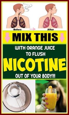 Homemade Pimple Remedies, Sunburn Remedies, Natural Cough Remedies, Cold Remedies, Acne Remedies, Herbal Remedies, Health Remedies, Natural Cures, Bloating Remedies