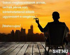 #sheponthu #éntenő #blahalujza
