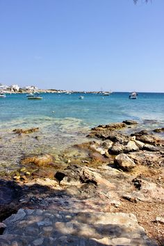 Vacances en Grèce - Aliki, Paros, Cyclades, Grèce Plus
