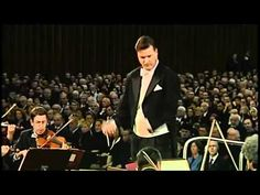 Wagner: Tannhäuser Overture - Thielemann / Münchner Philharmoniker - YouTube    This overture, with its insane closing string section, was the piece that began my lifelong love of classical music.  How ironic, that after learning of Wagner's virulent anti-Semitism, I dropped all but a few of his overtures from my listening repertoire and could never bring myself to listen to a single one of his operas.  I learned a valuable lesson: The less I know about a composer's life and ideas the…