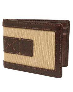 tommy bahama Tommy Bahama, Card Holder, Handbags, Wallet, Kisses, Purses, Totes, Hand Bags, Women's Handbags