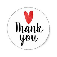 Thank you round business stickers Stickers Emojis, Thank You Stickers, Thank You Postcards, Thank You Note Cards, Thank You Quotes Gratitude, Thank You Wallpaper, Logo Online Shop, Thank You Images, Little Presents