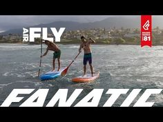 Fly Air | Fanatic