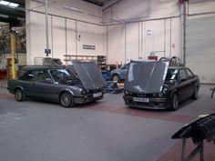 Nice bmw e30 m50 photo - bmw e30 m50 Bmw E30, Nice, Vehicles, Car, Automobile, Nice France, Autos, Cars, Vehicle