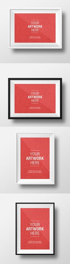 [25+ Free PSD Poster/Flyer Mockups] These free mockups will help you to present you poster designs in realistic environments.
