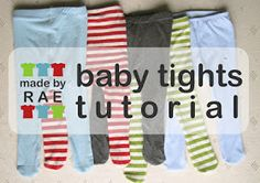 Sewing Secrets: Sewing Projects for Kids Roundup