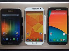 'Kill Switch' Smart Phone Bill Passes In California Android Windows, Windows Phone, Kill Switch, Health App, Google, Best Android, Smartphone, Samsung Galaxy, Technology