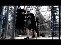▶ Under Armour MMA Hard Workout Motivation - YouTube