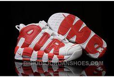 check out a6cc8 356b5 Nike Air More Uptempo Men Basketball Shoe 207 Black Friday Deals JFPmh