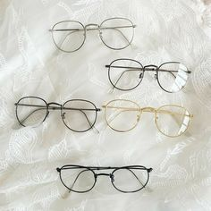 fdf9c1def93 95 Best Glasses   hair accessories images in 2019