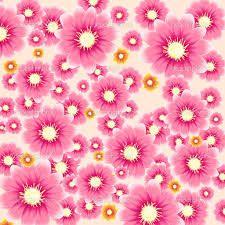 Resultado de imagem para estampa de flores em amarelo