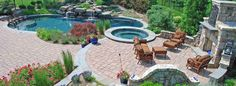 Can Outdoor #Landscaping Add Value to Your Property?