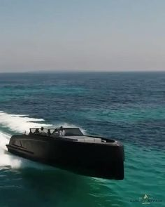 Luxury Yachts, Luxury Cars, Motor Boat Racing, Ski Nautique, Electric Boat, Classic Yachts, Classy Cars, Fancy Cars, Cars
