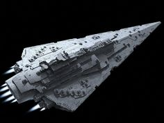Image result for pellaeon class star destroyer