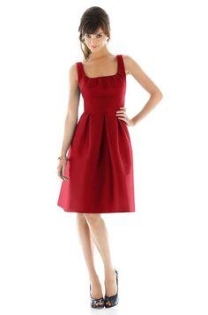 la petite robe rouge ?https://www.facebook.com/martine.vaurienchenue/posts/1725484777709738