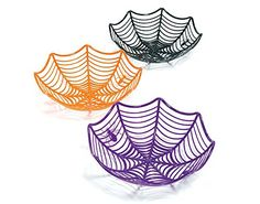Looking for ideas for your younger child's Halloween Class Party? Check out what we did- from Bingo to Paper Plate Spider Webs to an educational Boo Mix!