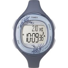 Timex Mid-Size T5K484 Health Tracker Watch by Timex, http://www.amazon.com/dp/B004M7H7K8/ref=cm_sw_r_pi_dp_B100rb0FMHX2V