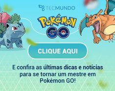 Sem gambiarra: Pokémon GO força atualização para evitar celulares com Root