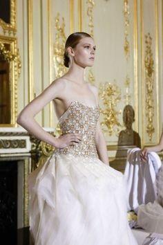 Rami Al Ali Spring Summer Couture